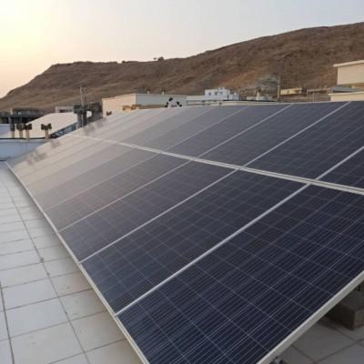 فروشگاه انرژی خورشیدی در گراش