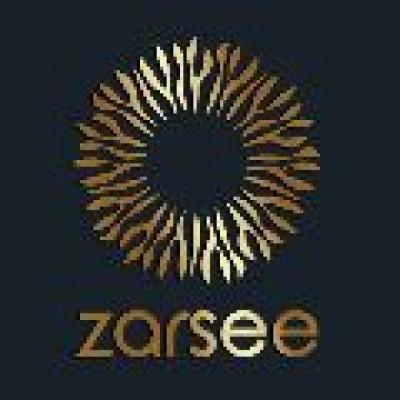 طلا فروشی زرسی در مشهد