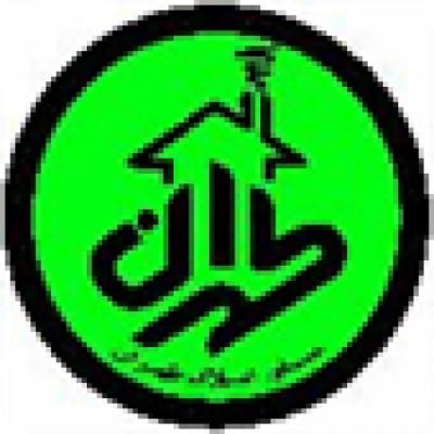 مشاور املاک طهران در کاشان