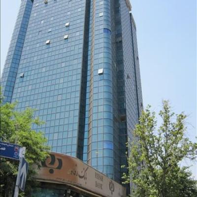 شیشه جهان نما در تهران